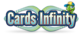Cards Infinity