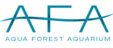 Aqua Forest Aquarium Promo Codes & Deals