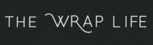 The Wrap Life Promo Codes & Deals