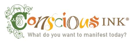Conscious Ink Promo Codes & Deals