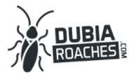 Dubia Roaches Promo Codes & Deals