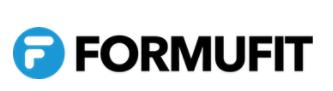 Formufit Promo Codes & Deals