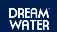 Dream Water Promo Codes & Deals