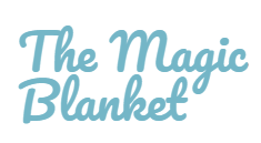 Magic Weighted Blanket Promo Codes & Deals