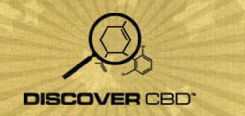 Discover CBD Promo Codes & Deals