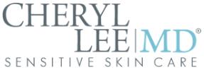 Cheryl Lee MD