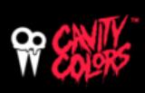 Cavity Colors