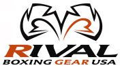 Rival Boxing Promo Codes & Deals