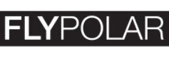 Flypolar Promo Codes & Deals
