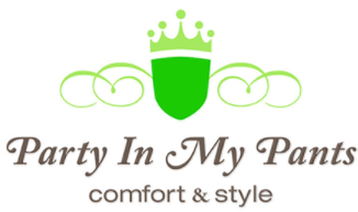 Party in my Pants Promo Codes & Deals