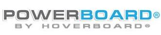 Powerboard Promo Codes & Deals