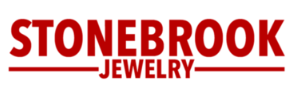 Stonebrook Jewelry Promo Codes & Deals