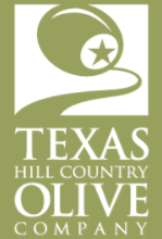 Texas Hill Country Olive Co Promo Codes & Deals