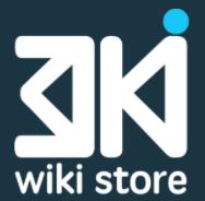 Wiki Store Promo Codes & Deals