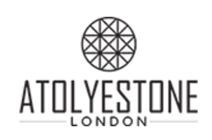 Atolyestone Discount Codes & Deals
