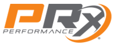 PRx Performance Promo Codes & Deals