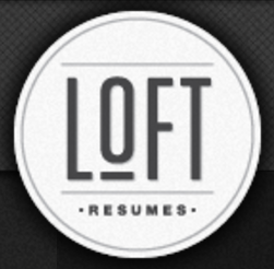 Loft Resumes Promo Codes & Deals