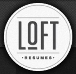 Loft Resumes Promo Codes & Deals