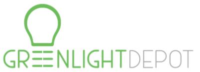 Green Light Depot