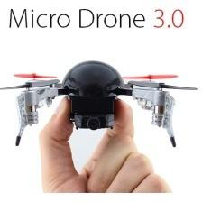 Micro Drones