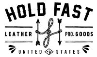 HoldFast Gear