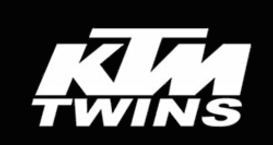 KTM Twins Promo Codes & Deals