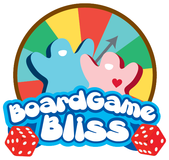 Board Game Bliss Promo Codes & Deals