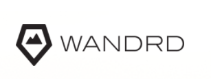 Wandrd Promo Codes & Deals