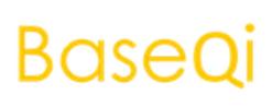 Baseqi Promo Codes & Deals