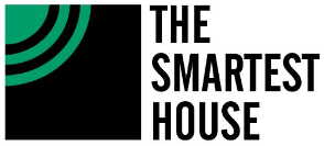 The Smartest Houses