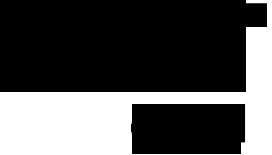 ALZO Digital Promo Codes & Deals