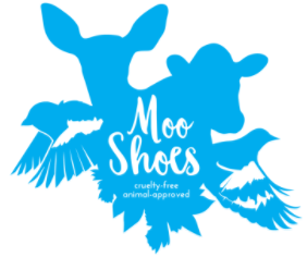 MooShoes