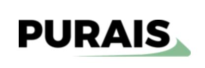 Purais