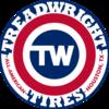 TreadWright Promo Codes & Deals