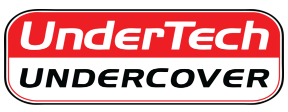 UnderTech UnderCover Promo Codes & Deals