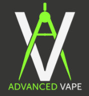 Advanced Vape Supply Promotional Codes