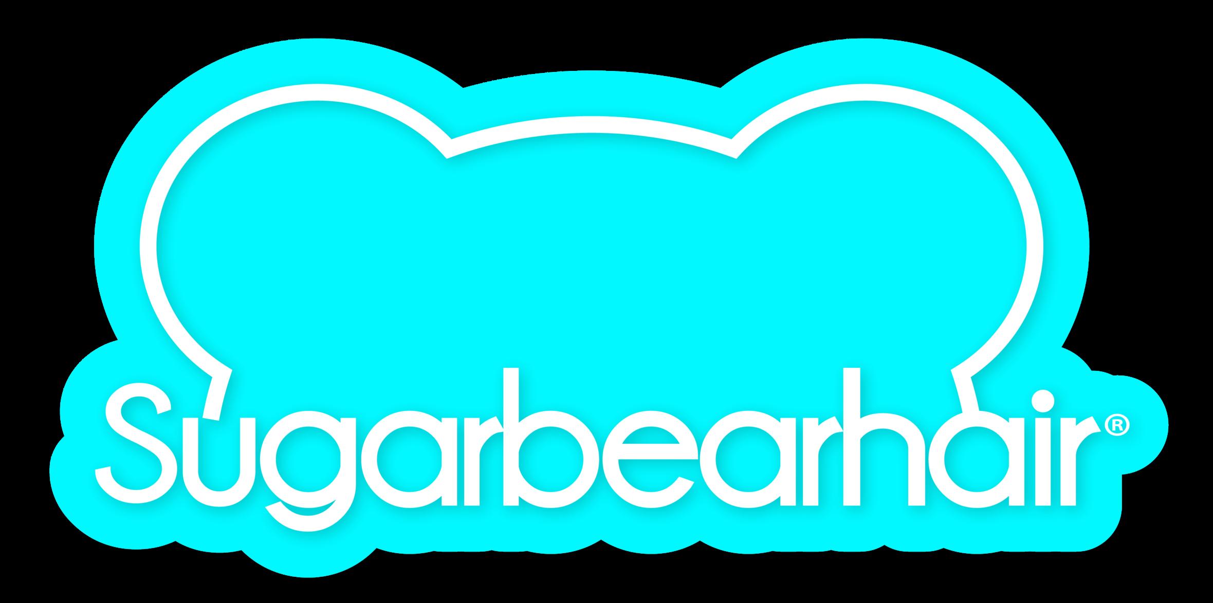Sugar Bear Hair Coupons