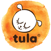 Tula Promo Codes & Deals