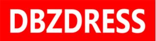 DBZDRESS