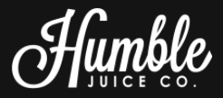 Humble Juice Coupons