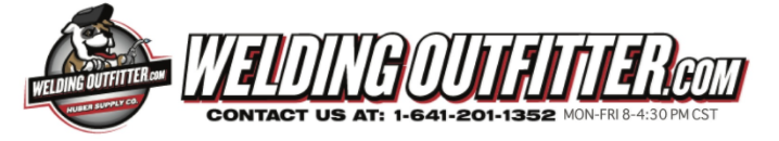 Welding Outfitter Coupon Codes