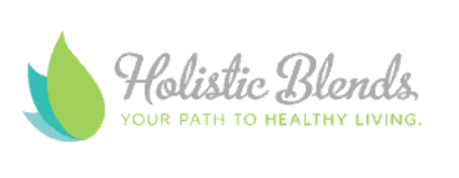 Holistic Blends Coupon Codes