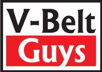 V-Belt Guys Coupons