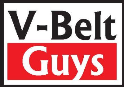 V-Belt Guys