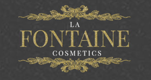 La Fontaine Cosmetics