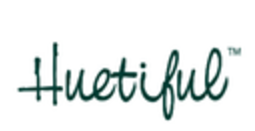 Huetiful Coupon Codes