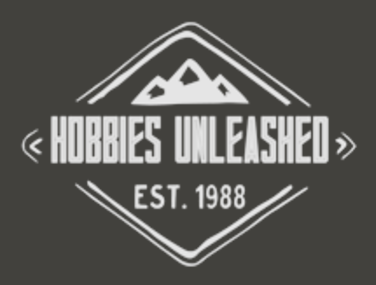 Hobbies Unleashed Coupon Codes