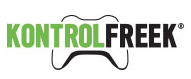 Kontrol Freek Promo Codes & Deals