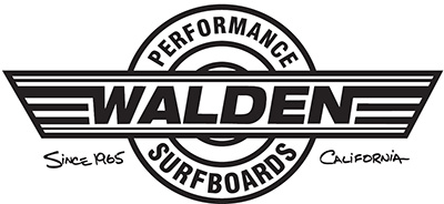 Walden Surfboardss