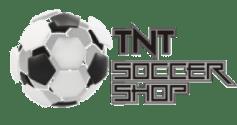 TNT Soccer Shop